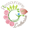 Ressourcerie L'Anthurium